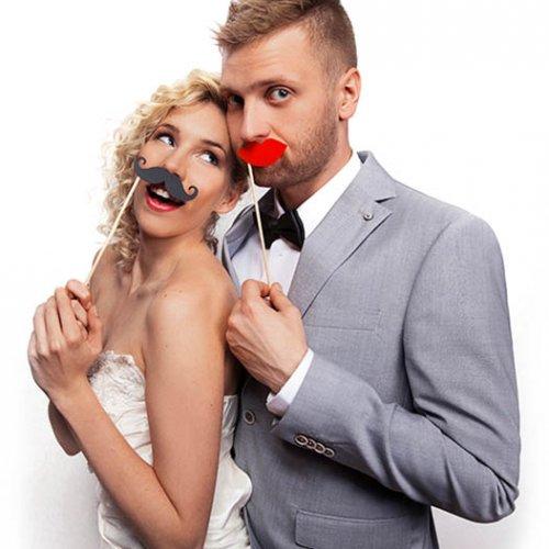 fotobudka na wesele wroclaw